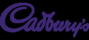 truck training partner business logo