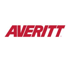 Averitt Logo