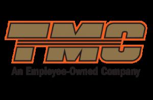 TMC Logo new