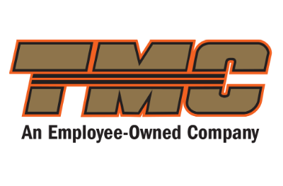 TMC Transportation Flatbed Trucking, Hauling & Shipping Carrier