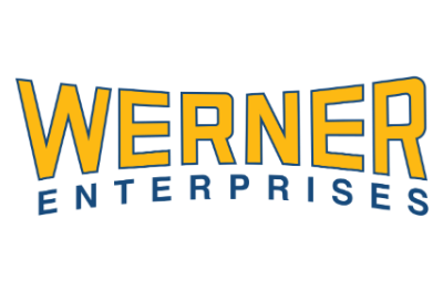 Werner Enterprises owner operator trucking jobs