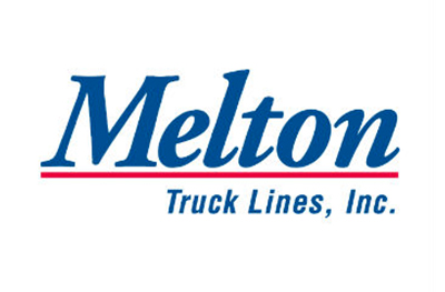 Melton Truck Lines, Inc. Flatbed Driving Jobs