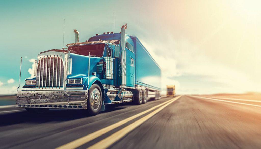 Should I Become a Truck Driver
